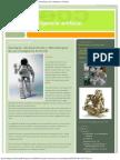 Inteligencia Artificial_ Concepto, Características y Metodologías de La Intelig
