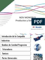 Presentation Monoflo.pdf