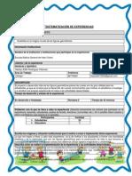 formato sistematizacin de experiencias doc