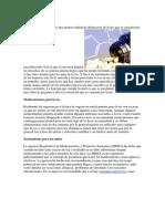 Tratamiento de la tos.pdf