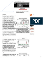 History and Analysis -Crude Oil Prices.pdf