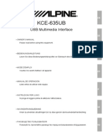 KCE-635UB_DE.pdf