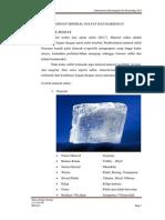 golongan mineral sulfat dan karbonat.docx