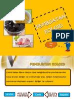 PEMBUATAN KOLOID 2.pptx