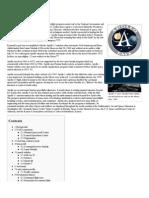 Apollo program - Wikipedia, the free encyclopedia.PDF