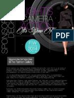 2014 NEW YORK FASHION WEEK SPONSORSHIP.pdf