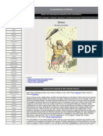 Orion.PDF