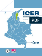 Cesar Icer 12