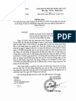 TB 38.PDF(1).pdf