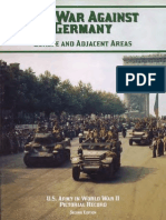 CMH_Pub_12-3 War Against Germany.pdf