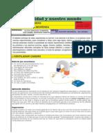 008_009 La electricidad y nuestro mundo.pdf