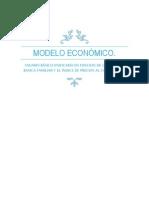 MODELO ECONÓMICO (Autoguardado) (Reparado)