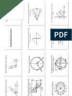 Konstruksi Geometris.pdf