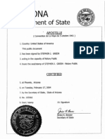 Senator Letter re Cancellation of govt contracts.pdf