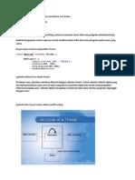 Test Java.docx