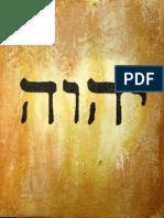 El+Nombre+de+Dios.pdf