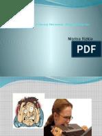 Presentasi Biomed Nisrina Rizkia (10510002)