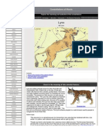 Lynx.PDF