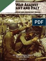 CMH_Pub_12-2 War Against Germany