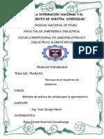 AÑO DE LA INTEGRACIÓN NACIONAL Y EL RECONOCIMIENTO DE NUESTRA  DIVERSIDAD( metodos) - copia