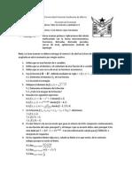 Tarea Examen Taller 2