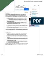 IP:MPLS Network.pdf