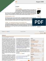 freiesMagazin-2009-08