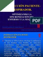 IPR CVM