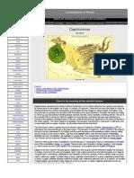 Capricorn.PDF