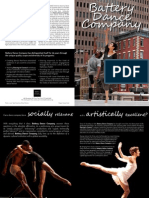 BatteryDance Co_BrochureFinal.pdf