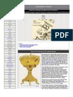 Ara.PDF