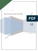 Aplikasi Pacar Sewaan dengan c#.pdf