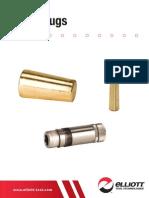 20090220_101630(1)_tube-plug