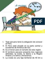 ELIMINACIÓN DE ORACIONES 4TO SECUNDARIA (1)