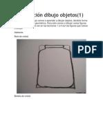Introducción dibujo objetos.pdf