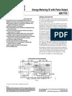 ADE7755.pdf