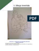 Ejercicios de Dibujo I.pdf