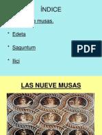 las9musas-091208104754-phpapp02