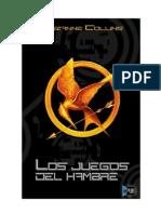Collins Suzanne - Los Juegos Del Hambre 01 - Los Juegos Del Hambre Rtf.pdf