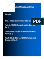 Adquisicion_Desarrollo_Lenguaje
