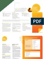 0211.OS-FacultyResources.pdf