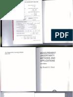 164113062-Measurement-Uncertainty-ISA.pdf