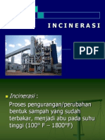 INCINERASI(9-10).ppt