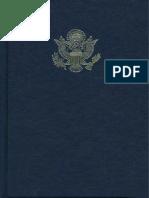 CMH_Pub_23-24 American Armies