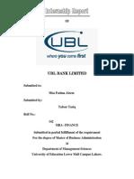 UBL.docx