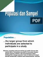sample dan populasi.ppt