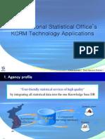 Group_1_-_Korea_National_Stat_office_KCRM_Technology_-_PP.pdf