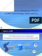 Group_1_-_Korea_National_Stat_office_KCRM_Technology_-_PP.pdf