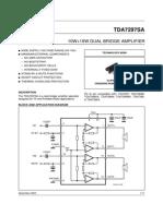 TDA7297SA.pdf