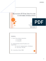 Group_2_-_Managing_IT_for_1-2-1_customer_interaction_-_PP.pdf
